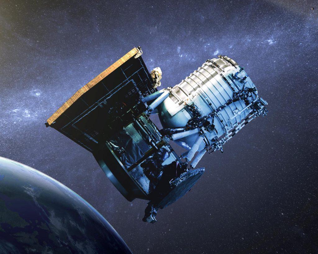 Поиски «планеты Х» ещё продолжались в конце XX — начале XXI века. Но в 2014 году обработка данных с телескопа WISE позволила закрыть вопрос. На расстоянии 10 000 а.е. от Солнца нет крупных планет