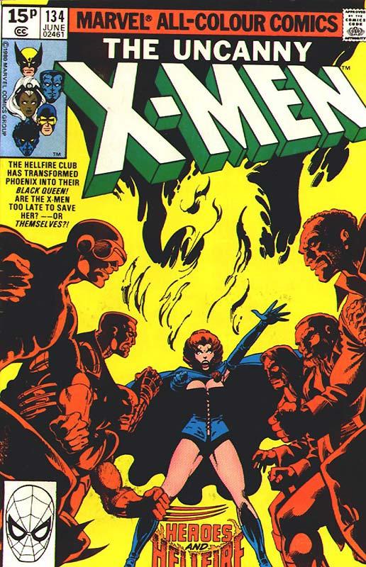 X-Men_Vol_1_134[1]