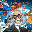 animation-master-hayao-miyazaki-retires-from-feature-filmmaking-header[1]