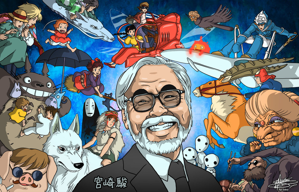 animation-master-hayao-miyazaki-retires-from-feature-filmmaking-header[1]