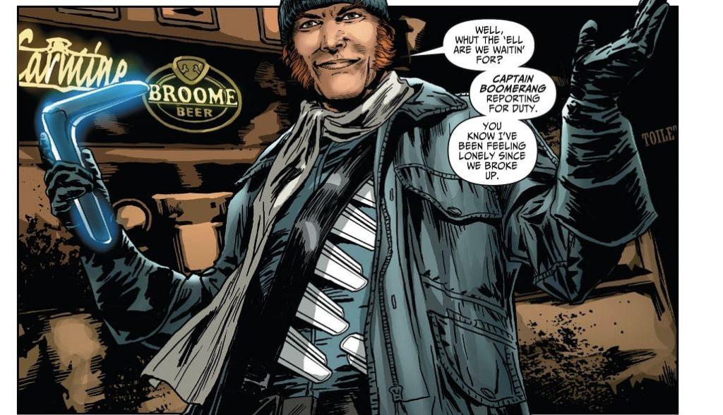back-off-batman-captain-boomerang-is-the-suicide-squad-s-evil-secret-weapon-captain-b-1059117[1]