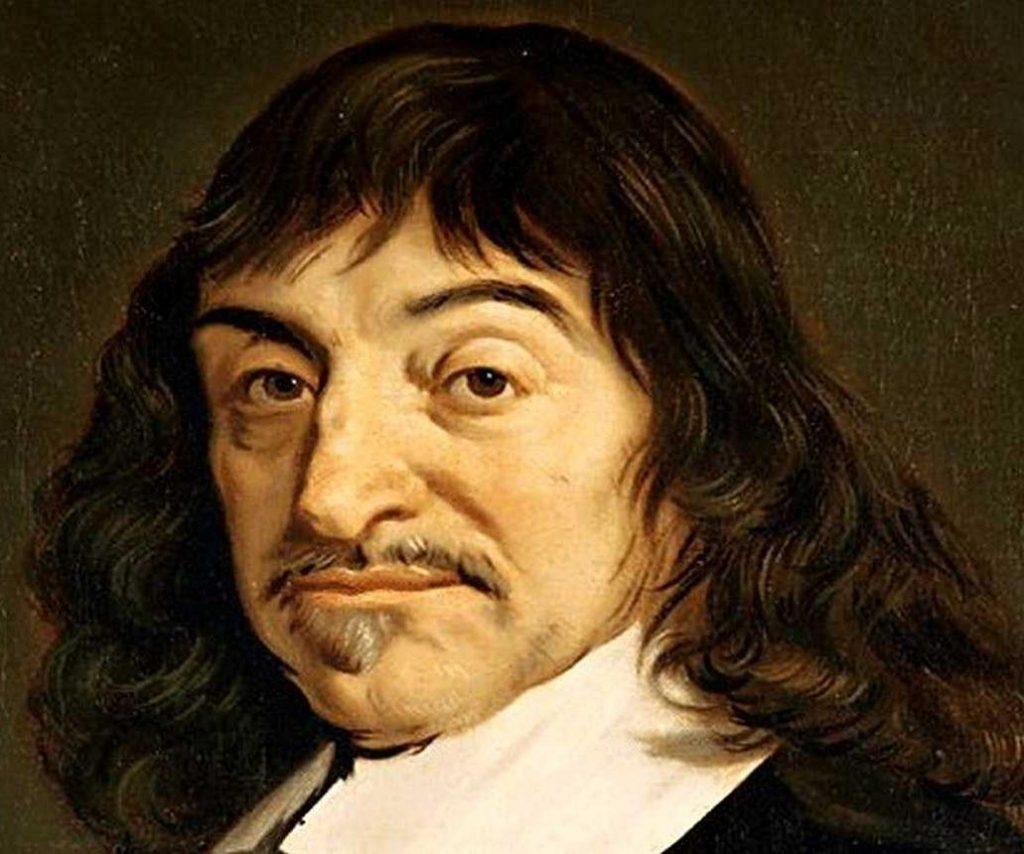 Декарт: человек, который придумал современную науку. Да, и он тоже ошибался
