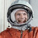 Автор «Марсианина» написал рассказ «Юрий Гагарин спасает галактику»