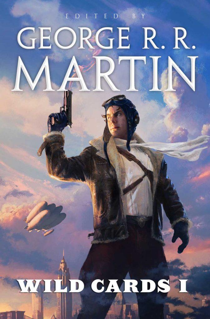 george-rr-martin-wild-cards-volume-1[1]