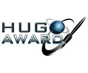 Объявлены победители премии Hugo-2016