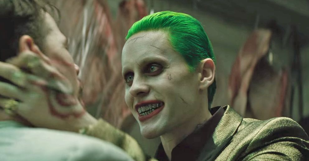 joker-is-front-center-in-new-suicide-squad-trailer-jared-leto-s-joker-is-too-much-for-820660[1]