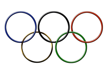 Как зародились Олимпийские игры 9
