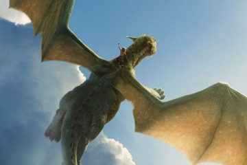 petes-dragon-2016-trailer-song[1]
