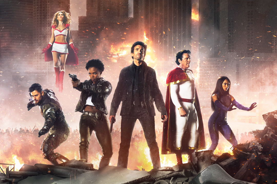 powers-final-trailer-pic