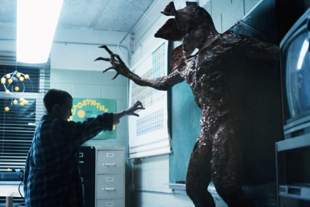 stranger-things-demogorgon-pic[1]