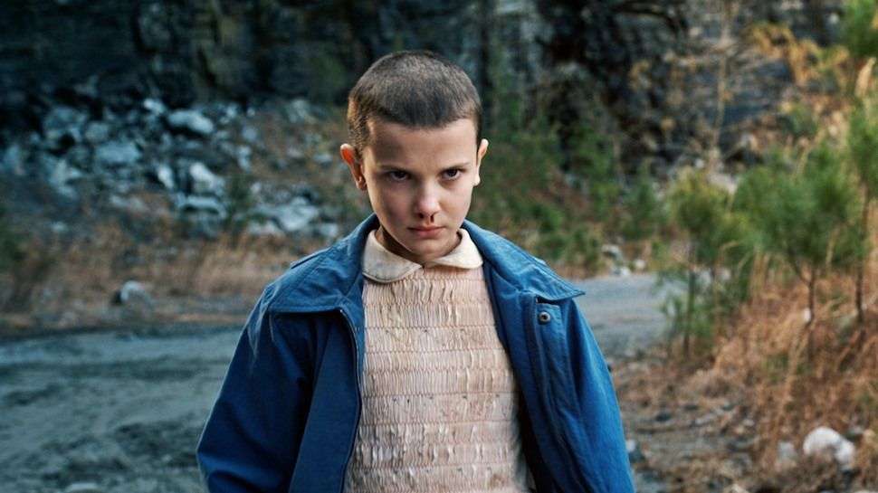 stranger-things-eleven-image.0[1]