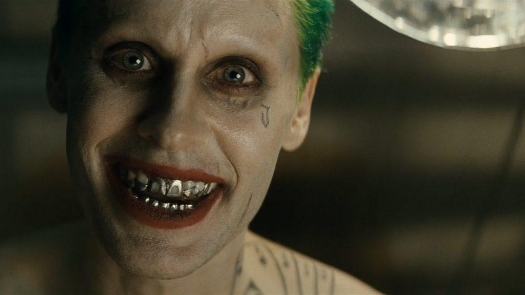 the-joker[1]