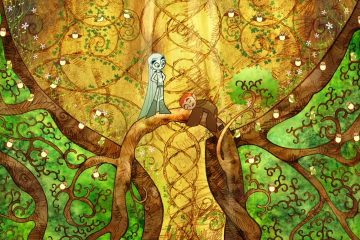 the-secret-of-kells-aisling-and-brendan[1]