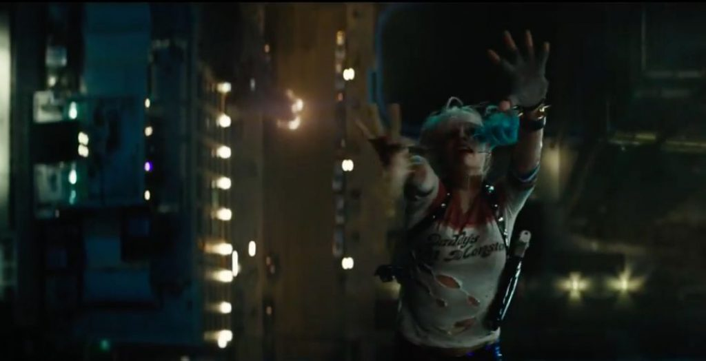 will-harley-quinn-die-in-suicide-squad-harley-quinn-falling-once-again-929143[1]
