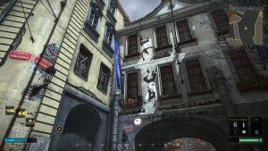 Deus Ex: Mankind Divided. Идеальная антиутопия-предупреждение 6