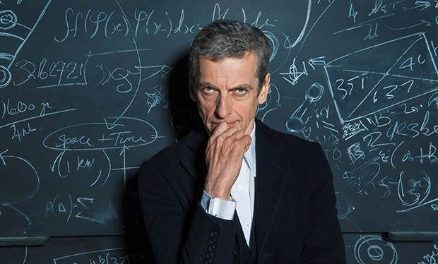 635982525755358751-1696147616_here_s_how_peter_capaldi_s_doctor_could_fit_into_doctor_who_spin_off_class1
