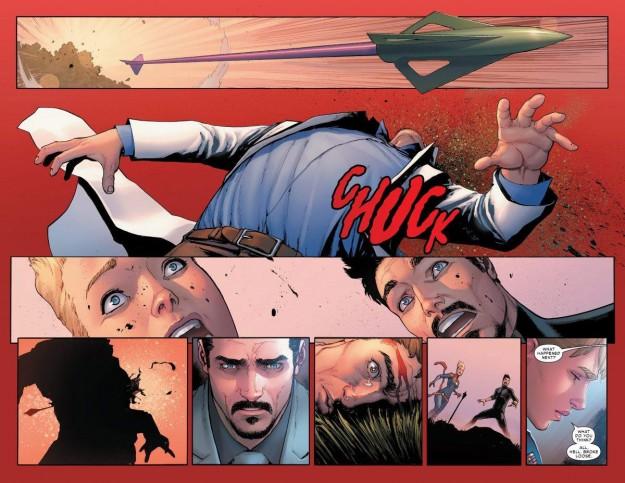Bruce-Banner-Dies-in-Civil-War-II