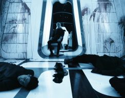 Killjoys, 2 сезон — это Mass Effect в виде сериала 6