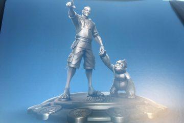metzen-statue1