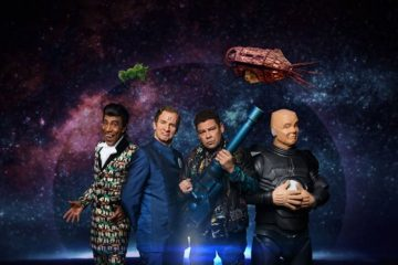 red_dwarf_behind_the_scenes__the_cast_reveal_the_secrets_of_series_xi1