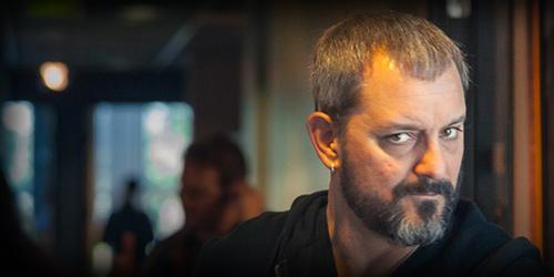 Создатель культовых видеоигр отBlizzard уходит изигровой индустрии