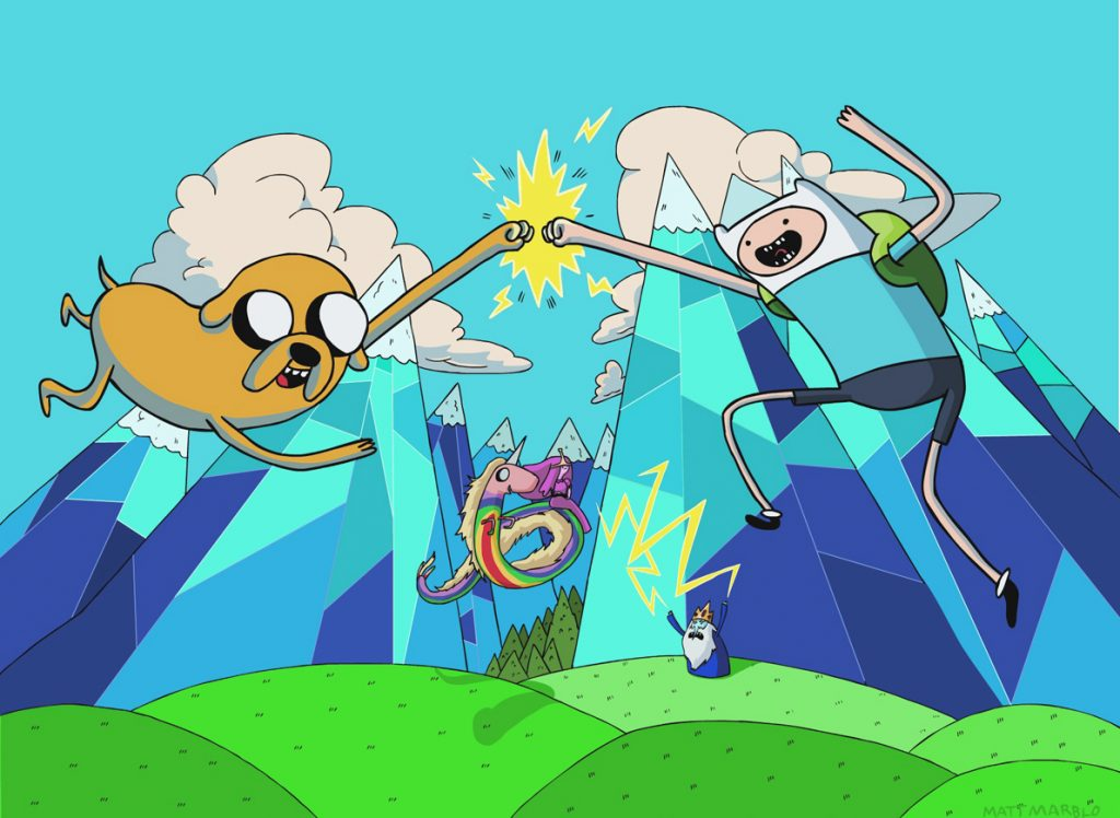 adventure-time-211