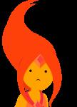 flame_princess
