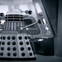 Doctor Who Power of Daleks