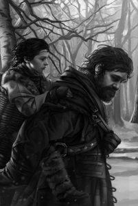 Игра престолов - юбилейное издание