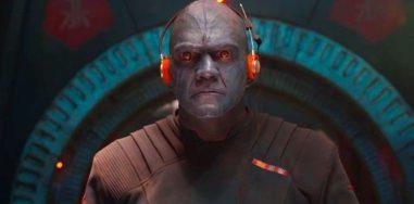 Почему у фильмов Marvel скучные саундтреки?