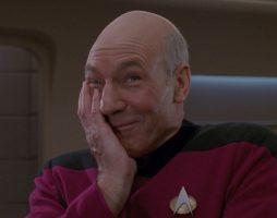 За что мы любим все сериалы по Star Trek 3