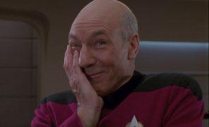 Все классические сериалы Star Trek и за что мы их любим