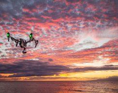 Как дроны покоряют мир ичто будет дальше 13
