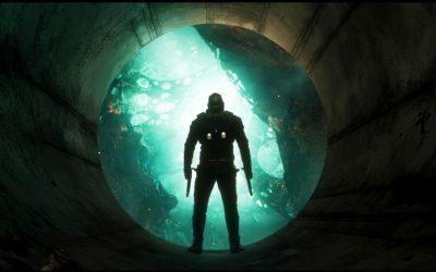 «Стражи галактики 2»: русские увидели трейлер первыми
