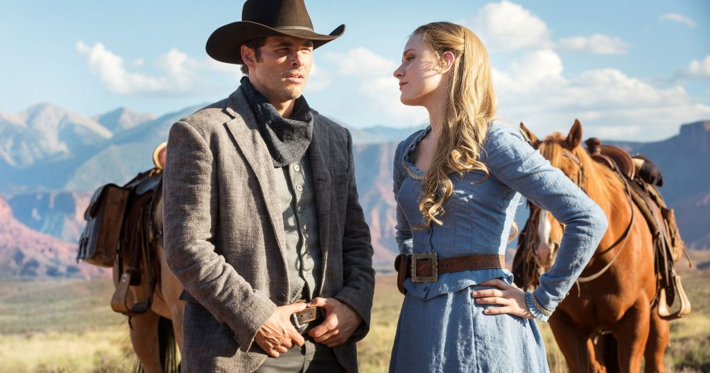 636105874145177141-westworld-marsden-wood
