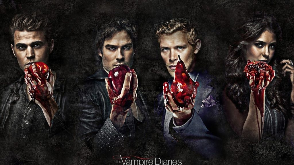 6829074-vampire-diaries-wallpaper1