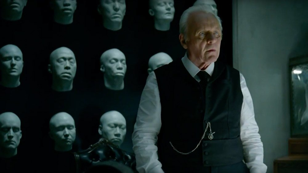 anthony_hopkins_westworld_trailer1