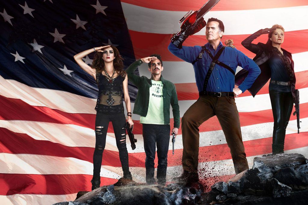 ash-vs-evil-dead-season-2-patriotic-art1