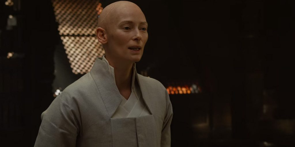 doctor-strange-teaser-trailer-tilda-swinton-as-the-ancient-one1