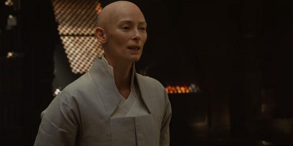 doctor-strange-teaser-trailer-tilda-swinton-as-the-ancient-one1