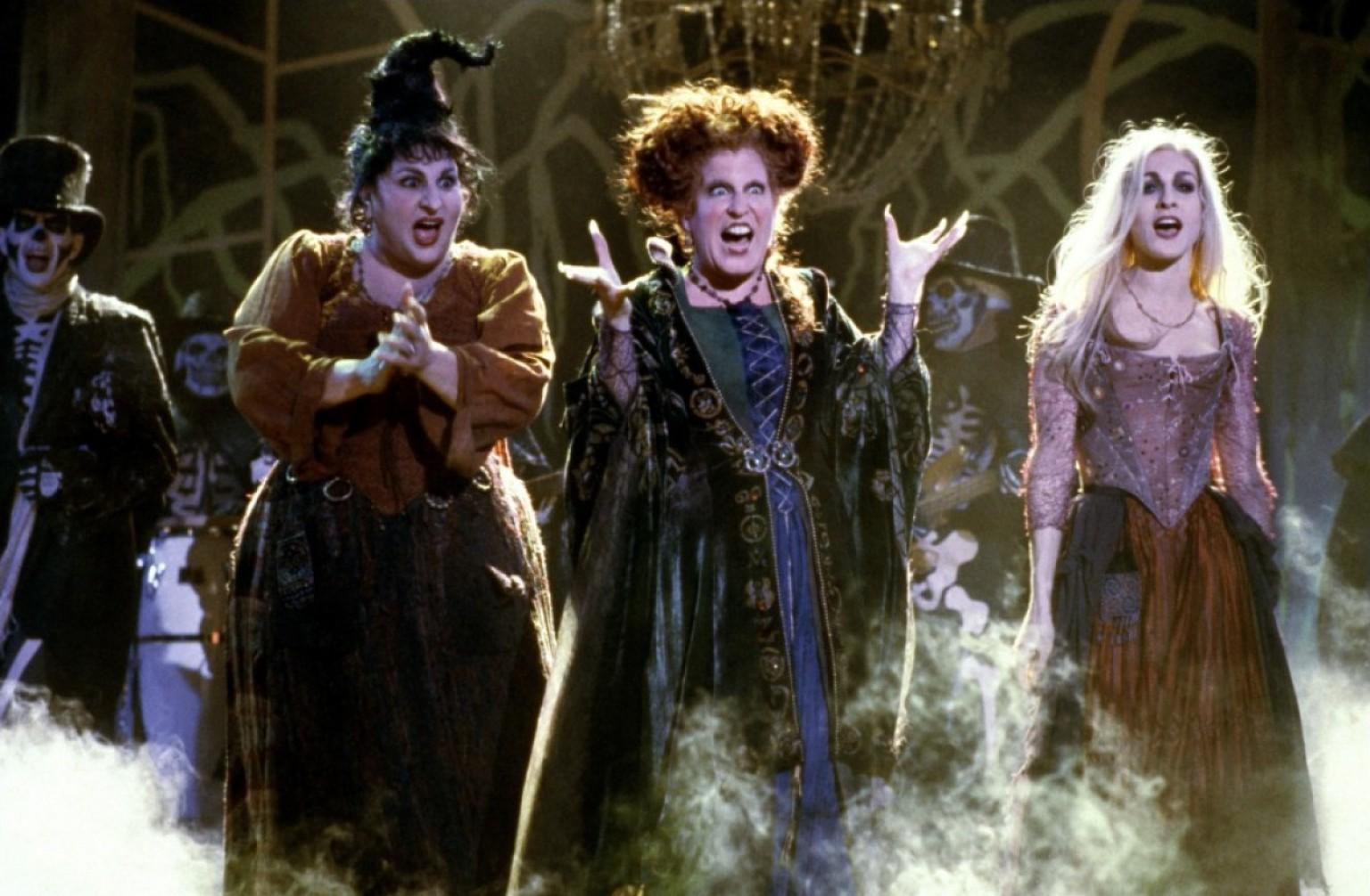 фильмы на хэллоуин которые стоит посмотреть кино мир