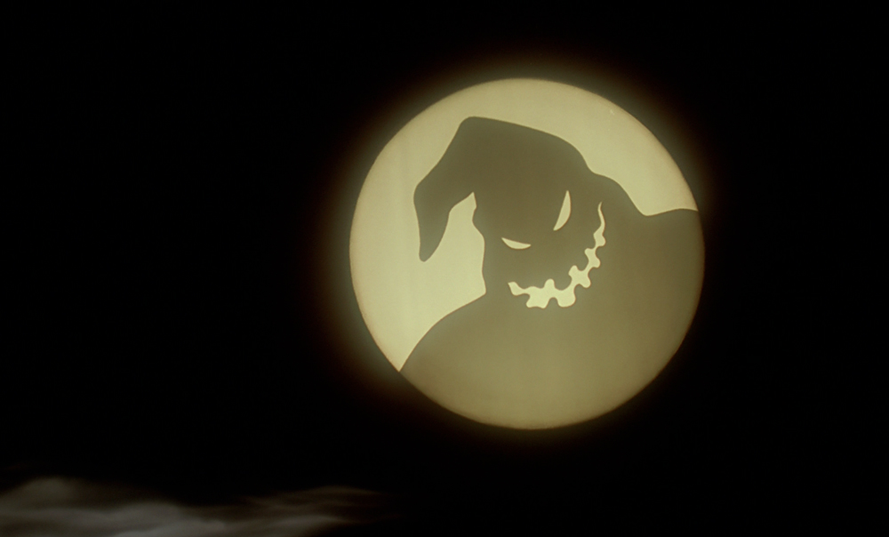 oogie-boogie-nightmare-shadow-on-the-moon
