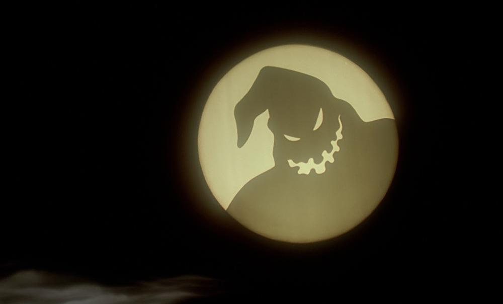 oogie-boogie-nightmare-shadow-on-the-moon