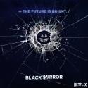 Чёрное зеркало, 3 сезон: больше оптимизма! 4