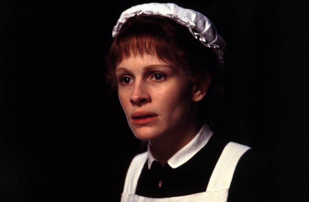 Мэри Райли (1999)