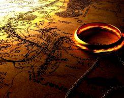 Кто мог бы править Средиземьем 9