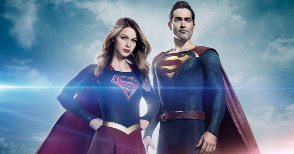 supergirl-season-2-details1