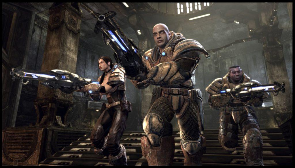 В сентябре 2012 года сразу два бота, появившись на игровом сервере Unreal Tournament 2004, прошли тест Тьюринга с результатом 52%, то есть оказались более человекоподобными, чем живые игроки
