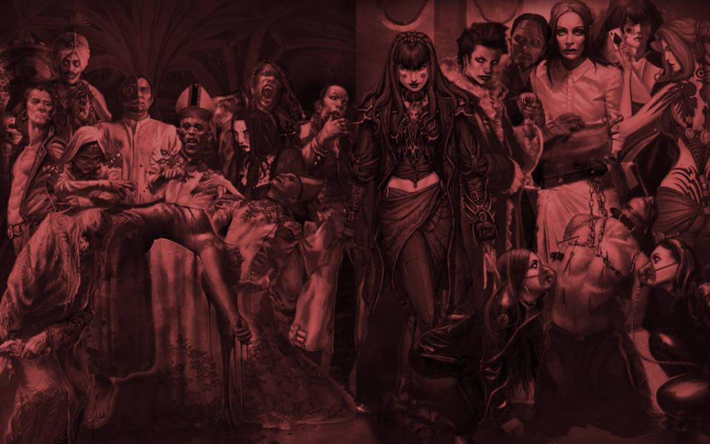vampire-the-masquerade-bloodlines1