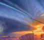 «Путь королей» Брендона Сандерсона экранизируют